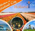 Holland City