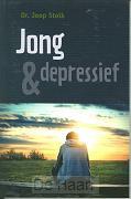 Jong & depressief