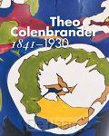 Theo colendrander