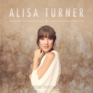 Alisa Turner