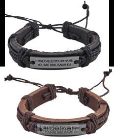 Bracelet I have calles 2 ass