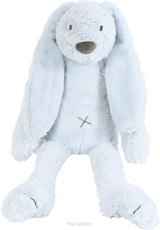 Big Blue Rabbit Richie (58 cm)