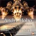 Andre Hobo