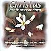 Christus Heeft Overwonnen