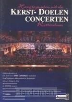 Kerst Doelen concerten