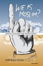 Wie is moslim