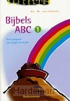 Bijbels ABC1