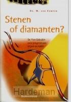 Stenen of diamanten?
