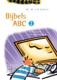 Bijbels ABC / 2