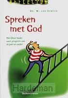 Spreken met God