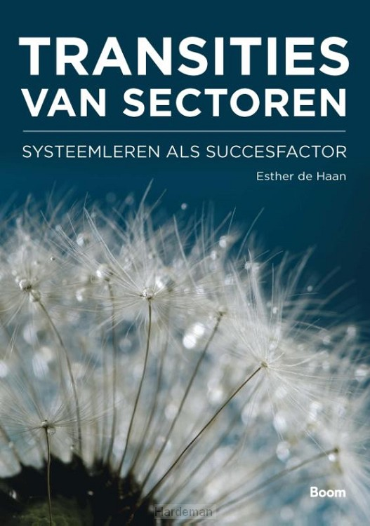 Transities van sectoren