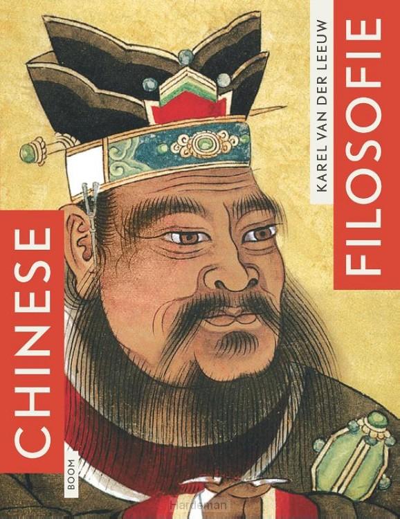 Chinese filosofie