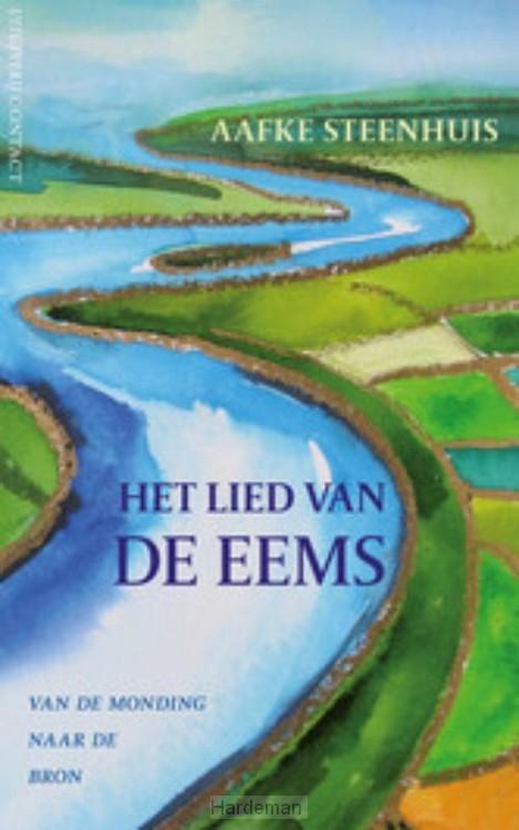 Het lied van de Eems