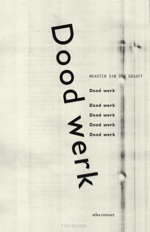 Dood werk