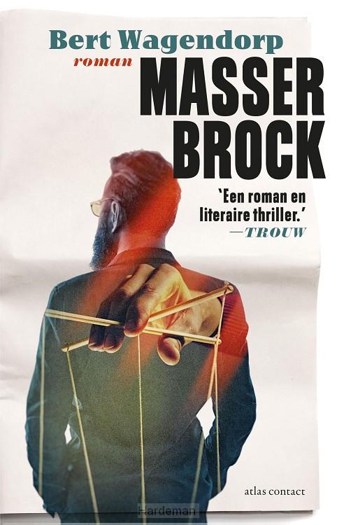 Masser Brock