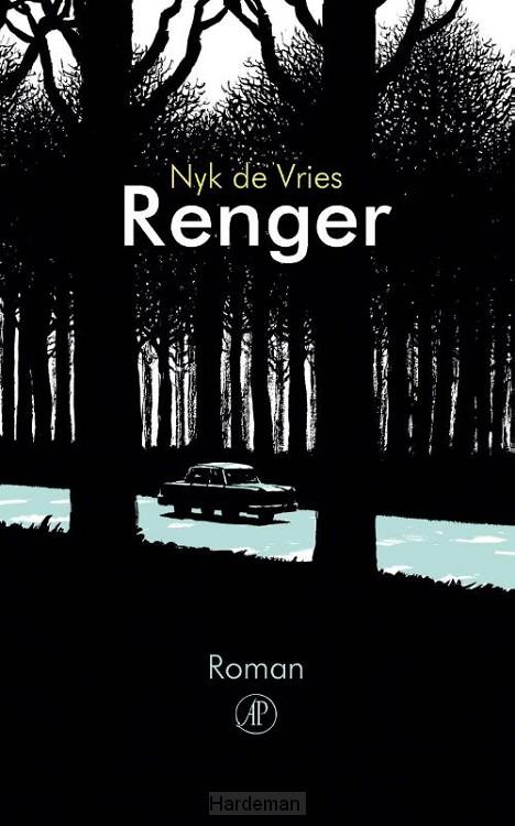 Renger