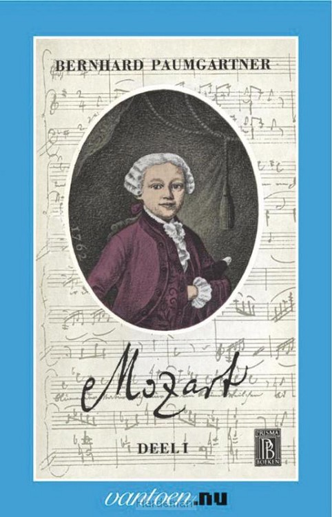 Mozart / 1