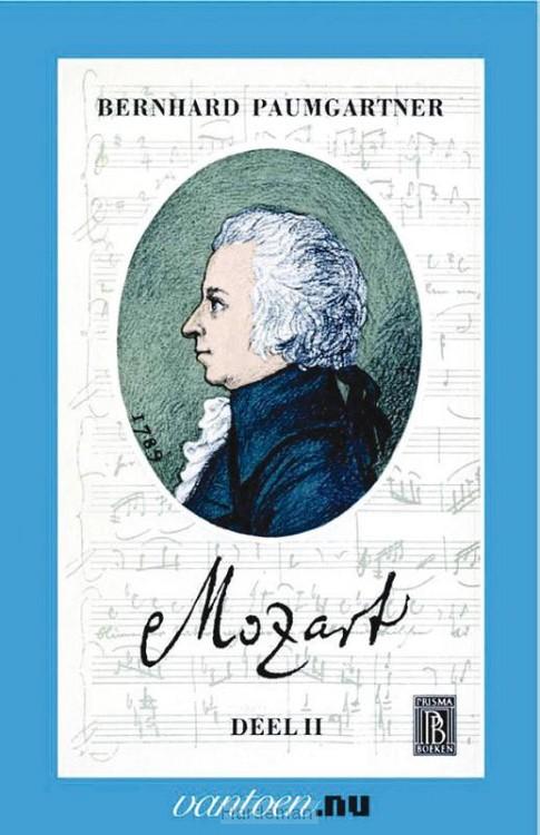 Mozart / II