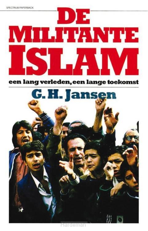 Militante Islam