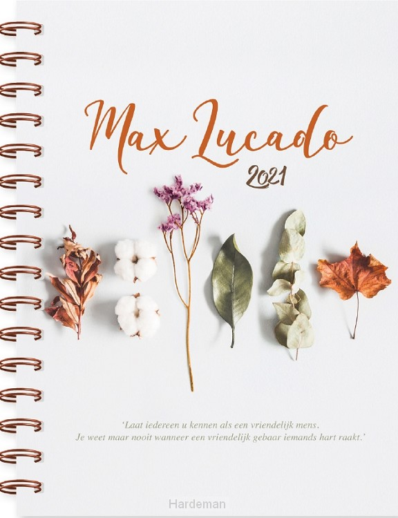 Max Lucado agenda 2021 (groot)