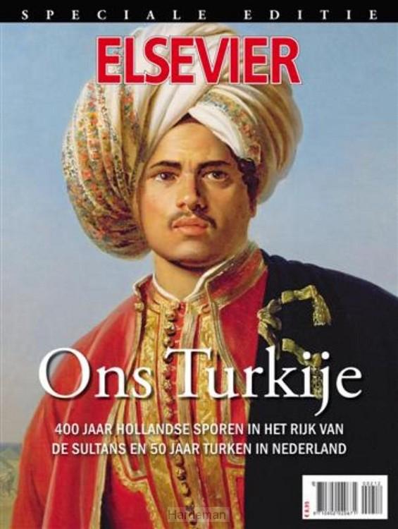 Ons Turkije