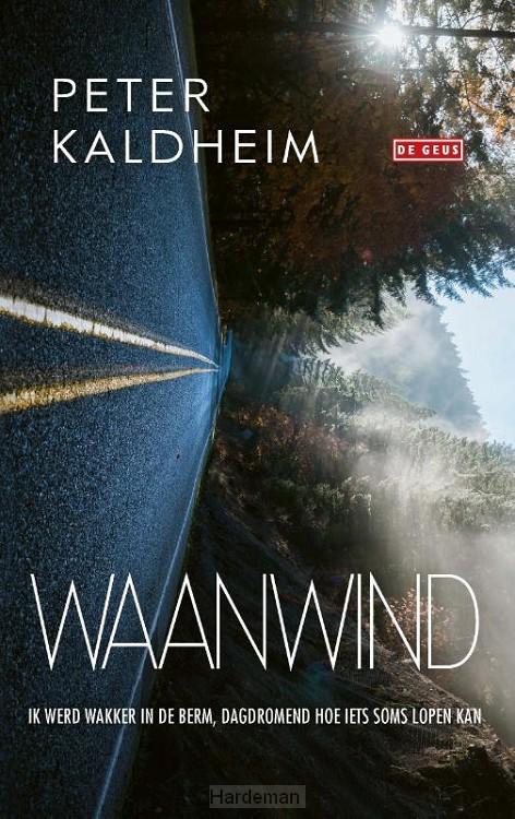 Waanwind