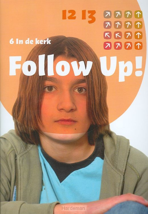 Follow up  6 in de kerk