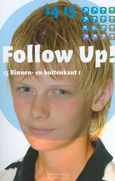 Follow up 15 binnen en buitenkant 1