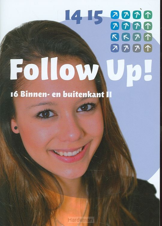 Follow up 16 binnen- en buitenkant 2