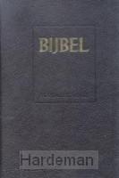 Bijbel STV mic 102301 zw kl ks