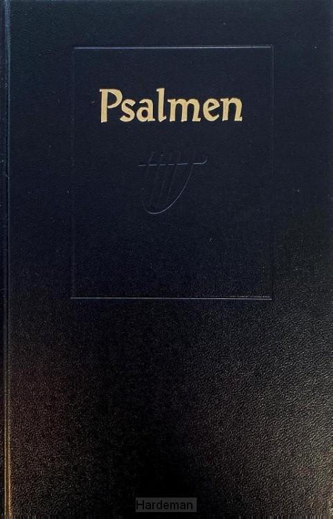 Psalmen 12x19 207201+12gez zw