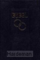 Bijbel STV 16,5x24,5 Huwelijksbijbel 108