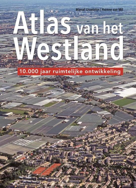 Atlas van het Westland