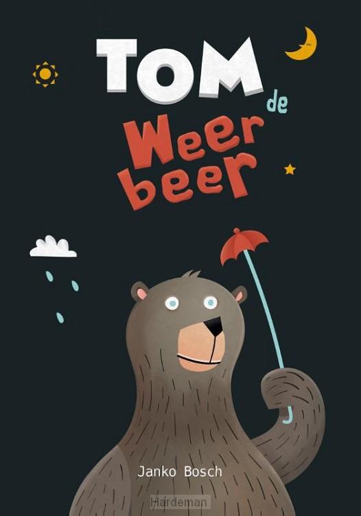 Tom de Weerbeer
