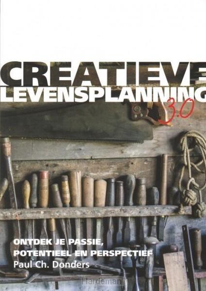 Creatieve levensplanning