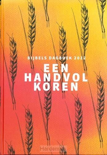 Een handvol koren 2022 HSV