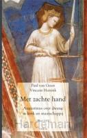 Met zachte hand