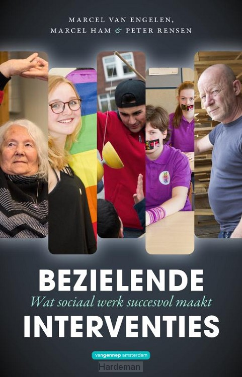 Bezielende interventies