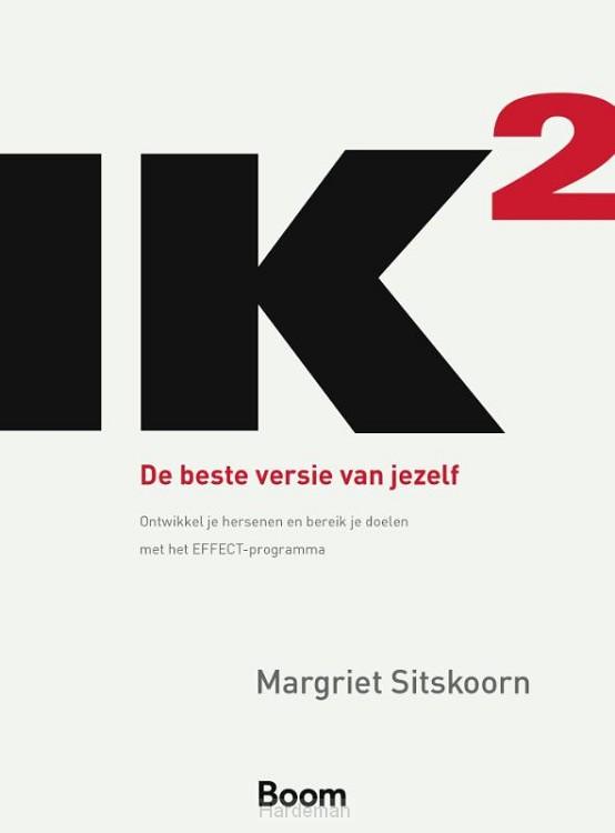 IK2 / De beste versie van jezelf
