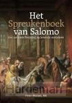 Spreukenboek van salomo