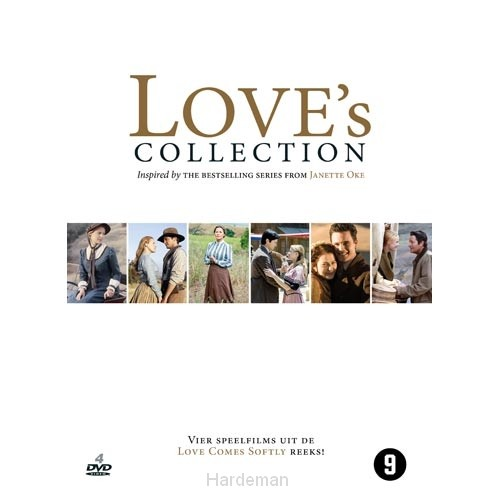 Loves collection