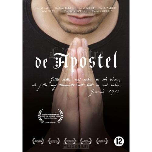 De Apostel/L'apotre