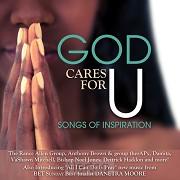 God cares for u-songs of inspiratio