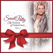 Voice of christmas, vol 2., the