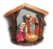 Kerstgroep 56640