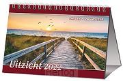 Kalender 2022 sv uitzicht
