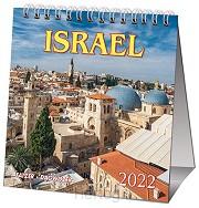 Kalender 2022 hsv Israel