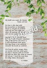 82-04 A5 gedichten set5