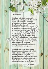 82-05 A5 gedichten set5