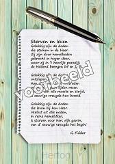 82-07 A5 gedichten set5